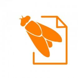 Fiches d'élevage Diptères
