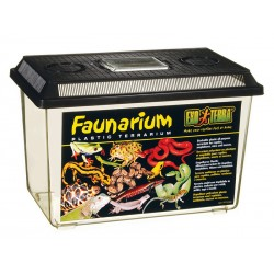 FAUNARIUM GRAND GENCOD : 0015561222655