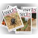 Revue Insectes