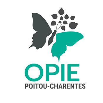 Logo poitou Charentes