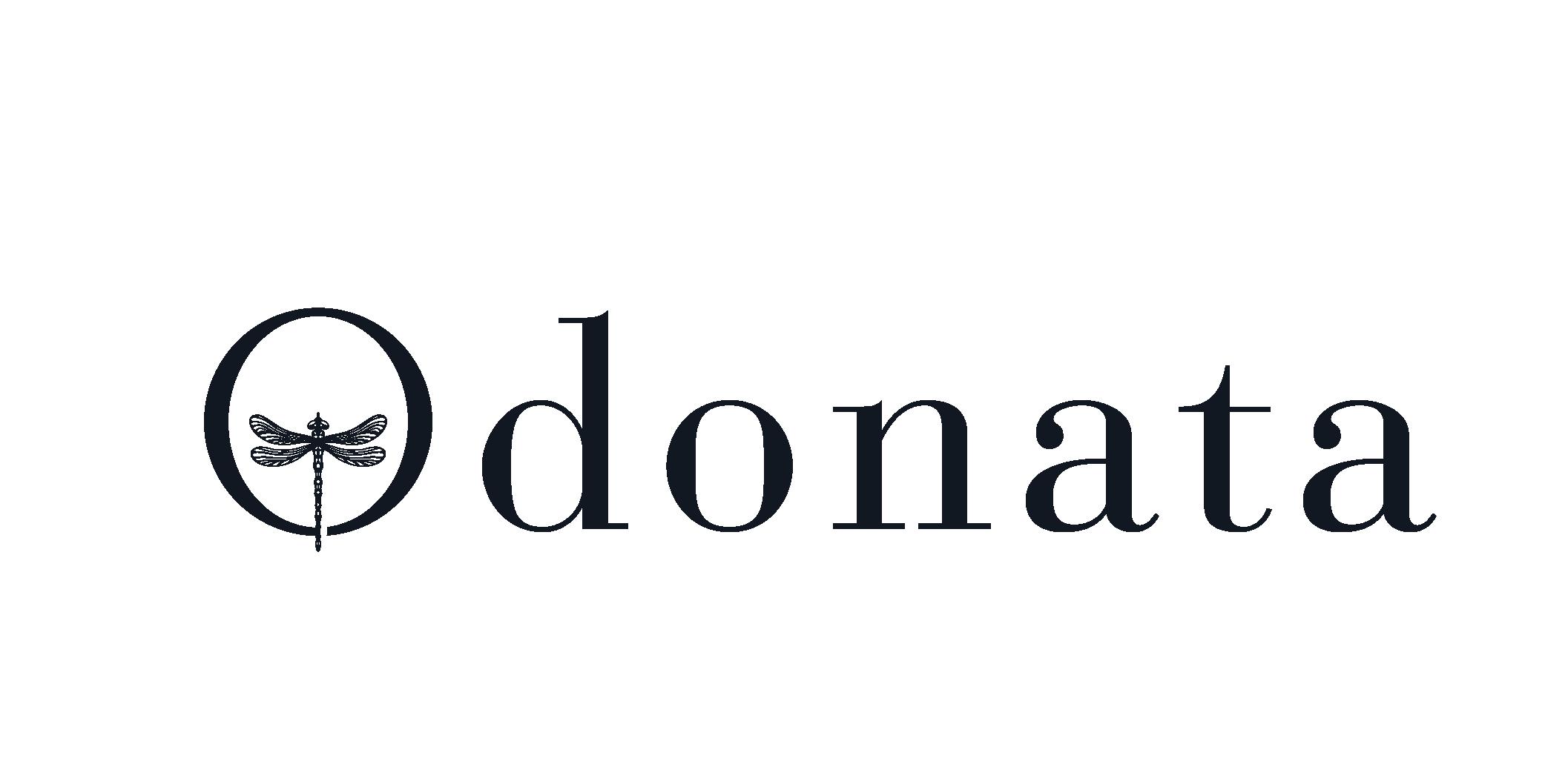 Logo Prez Odonata