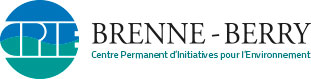 Logo CPIE Brenne