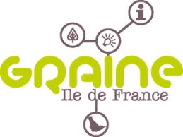 Graine Ile de France